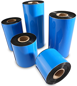 IIMAK Thermal Transfer Ribbon