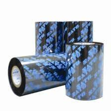 Sato Industrial Printer Ribbons