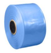 VCI Poly Tubing