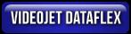 Iimak Ribbon for Videojet Dataflex Overprinters