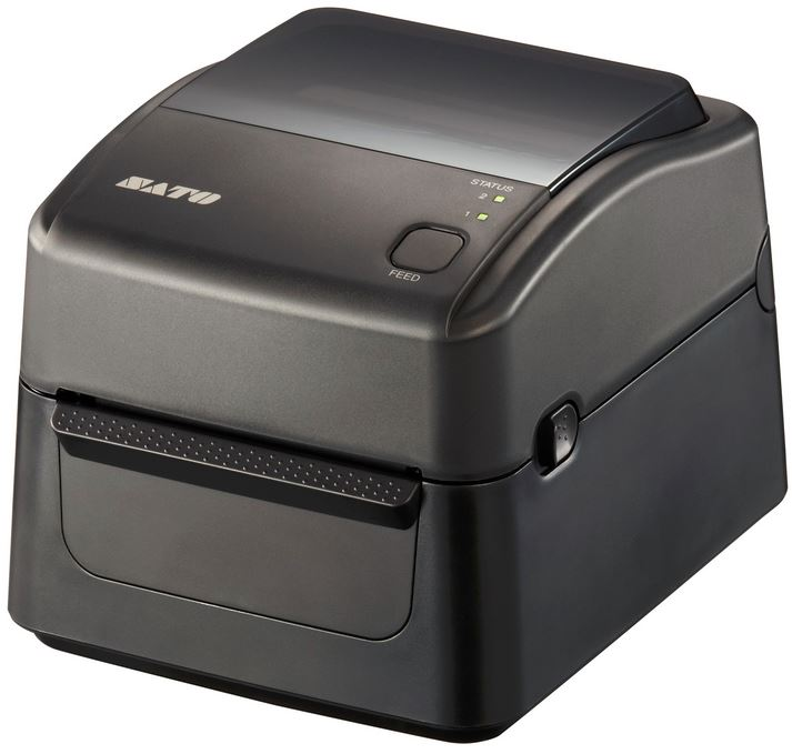 Sato WS4 Series Desktop Printer